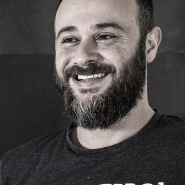 Ammar Youzbachi